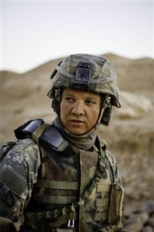 The Hurt Locker Photo 12