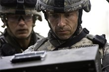 The Hurt Locker photo 7 of 15