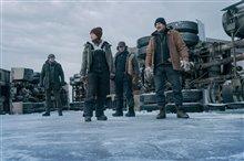 The Ice Road Photo 1