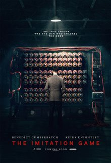 The Imitation Game photo 7 of 9