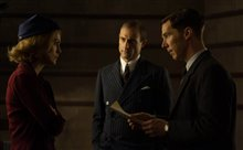 The Imitation Game photo 4 of 9