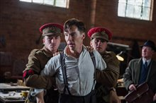 The Imitation Game photo 6 of 9
