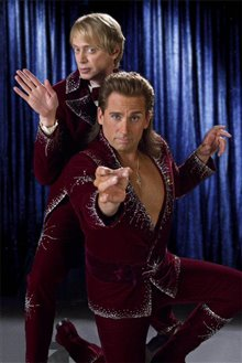 The Incredible Burt Wonderstone Photo 35