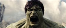 The Incredible Hulk Photo 29 - Large
