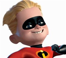 The Incredibles Photo 12 - Large