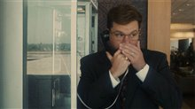 The Informant! Photo 22
