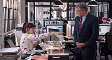 The Intern Photo 20