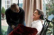 The Intouchables Photo 4