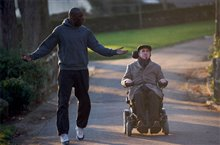 The Intouchables Photo 6