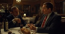 The Irishman (Netflix) Photo 5