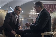 The Irishman (Netflix) Photo 7