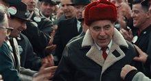 The Irishman (Netflix) Photo 11