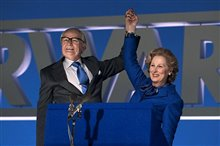 The Iron Lady Photo 2