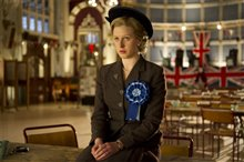 The Iron Lady Photo 8