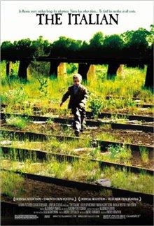 The Italian (2007) Photo 7