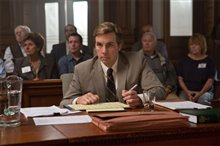 The Judge Photo 6