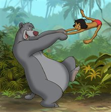 The Jungle Book 2 Photo 11