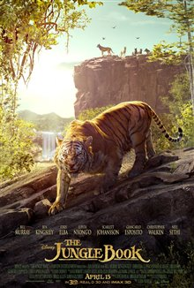 The Jungle Book Photo 28