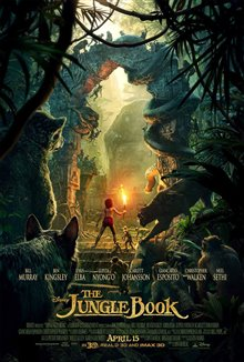 The Jungle Book photo 29 of 37