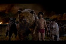 The Jungle Book Photo 11