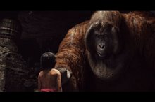 The Jungle Book Photo 19