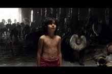 The Jungle Book Photo 21