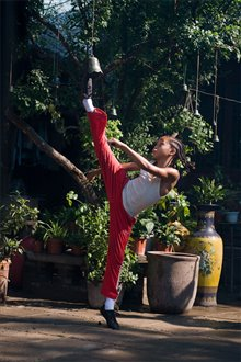 The Karate Kid Photo 36
