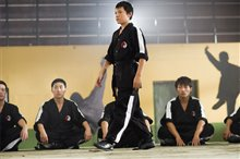 The Karate Kid Photo 16