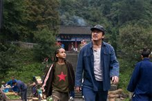 The Karate Kid Photo 21