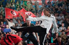 The Karate Kid Photo 27