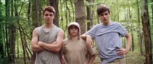 The Kings of Summer Photo 1