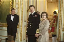 The King's Speech Photo 11
