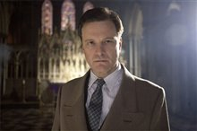 The King's Speech Photo 13