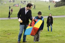 The Kite Runner Photo 4
