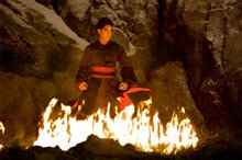 The Last Airbender Photo 1