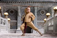 The Last Airbender Photo 2
