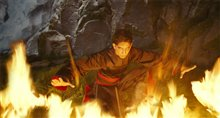 The Last Airbender Photo 4