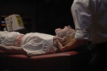 The Last Exorcism Part II photo 1 of 5