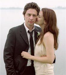 The Last Kiss Photo 16
