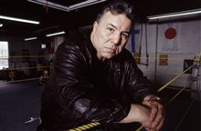 The Last Round: Chuvalo vs. Ali Photo 3
