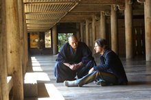 The Last Samurai Photo 5