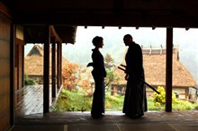 The Last Samurai Photo 12