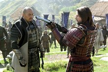 The Last Samurai Photo 17