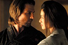 The Last Samurai Photo 18