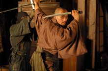 The Last Samurai Photo 20