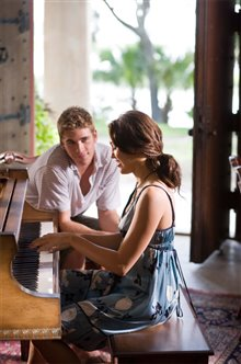 The Last Song Photo 9
