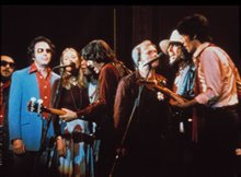 The Last Waltz Photo 3