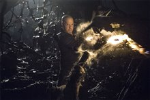 The Last Witch Hunter photo 1 of 21
