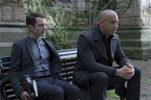 The Last Witch Hunter Photo 10