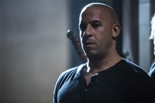 The Last Witch Hunter photo 12 of 21